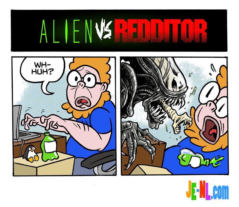 Next: 4chan vs Jason