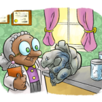 pg_3_illustration