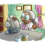 pg_4_illustration