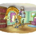 pg_7_illustration